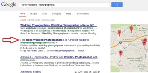 Reno Wedding Photographers Ranking-m